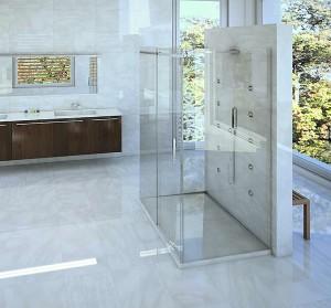 l-nuovo-sistema-doccia-ad-hoc-di-rare-perfetto-per-le-ristrutturazioni