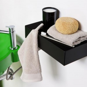 lavabi-accessori-librerie-specchi-e-mobili-realizzati-in-poliuretano-da-boing-TOXO