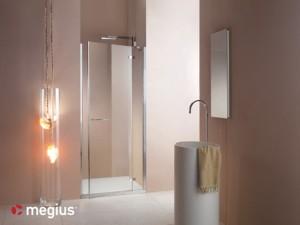 una-cabina-per-la-doccia-dalle-linee-pulite-ed-essenziali-smart-megius-02