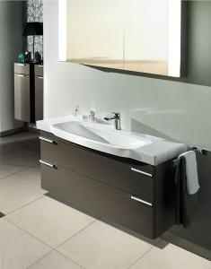 villeroy-boch-nuovo-look-per-la-collezione-mobili-bagno-sentique-01