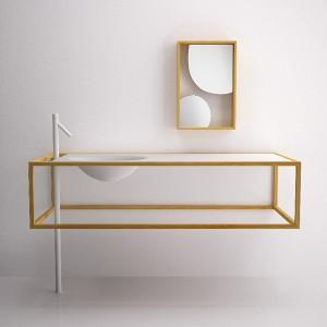 bisazza-bagno-presenta-la-nuova-collezione-firmata-studio-nendo-06