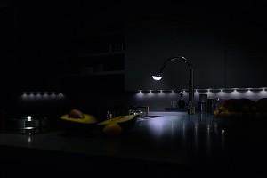 nobili-rubinetterie-rubinetterie-cucina-rubinetto-lavello-luce-03