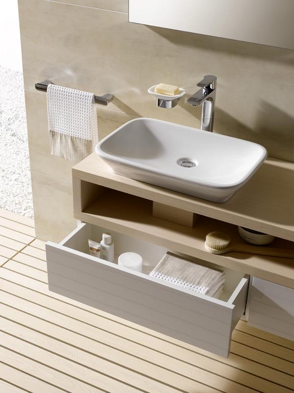 iperceramica arredo bagno bagno completo