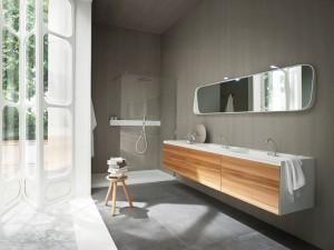 ERGO-NOMIC sistema bagno 01