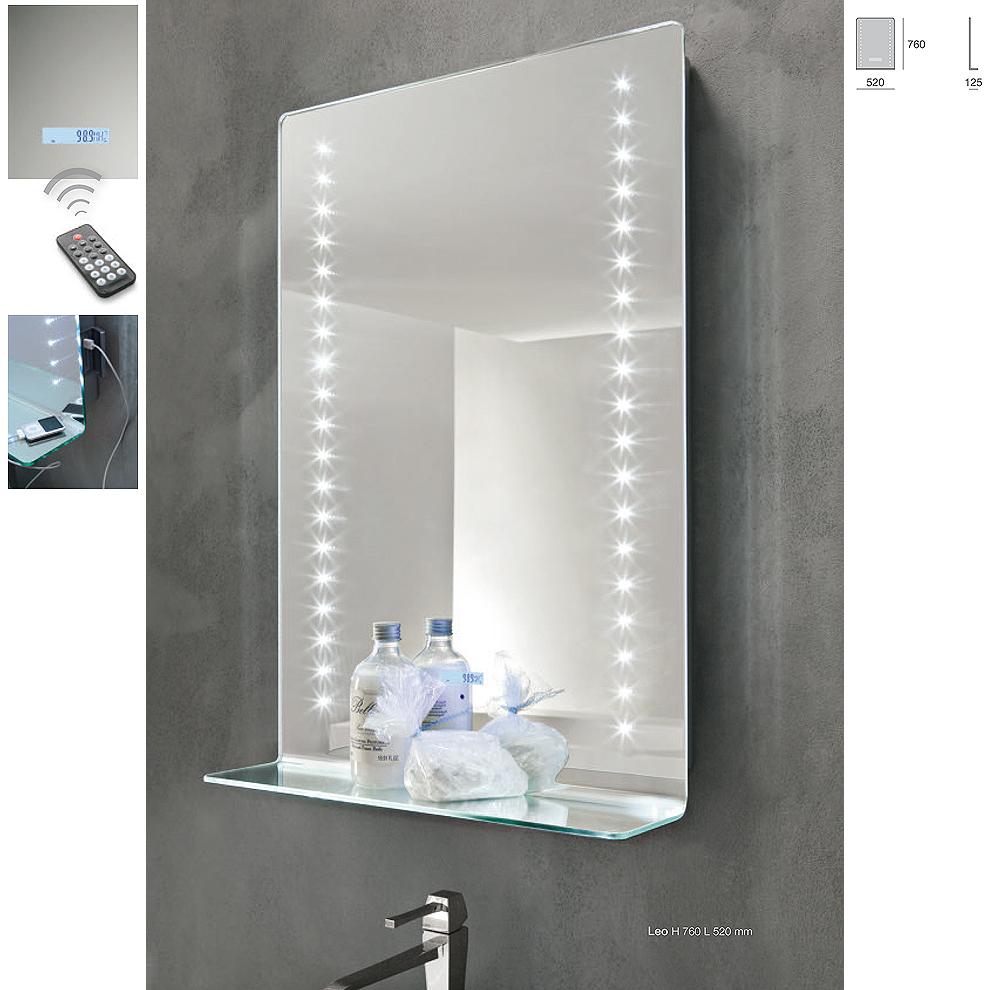 pin specchiere per il bagno on