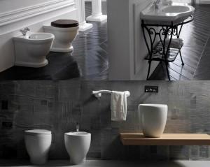 ceramica-galassia-collezione-arredo-bagno-ergo-contributo-video