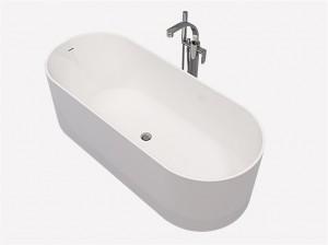 cersaie-2012-ceramica-flaminia-presenta-oval