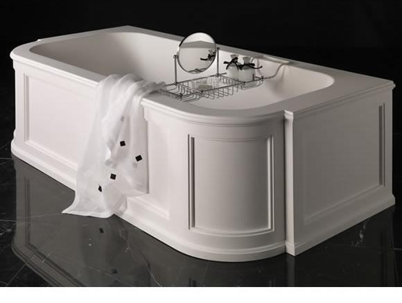rivestimento vasca da bagno costo vasche da bagno prezzo piastrelle prezzi cucine outlet