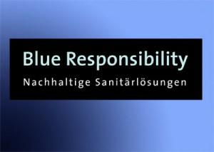 0450-blue-responsibility1