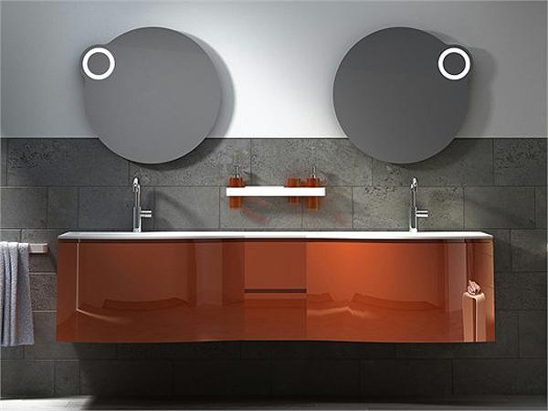 specchio bagno specchio bagno prezzi lavabo bagno prezzi fatuanet for