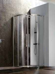 modus-nuovi-box-doccia-in-alluminio-e-cristallo-di-blubleu