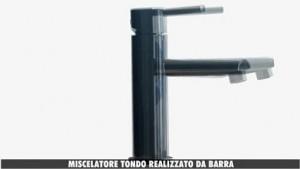 evoluzione-dei-rubinetti-miscelatori-lavabo