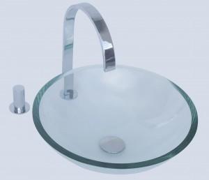 omi113011f-miscelatore-monocomando-lavabo-due-fori-06
