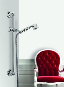 antico-di-damast-per-una-doccia-in-stile-vintage