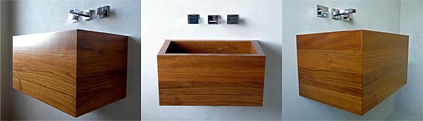 woodwash-il-lavabo-bagno-in-legno
