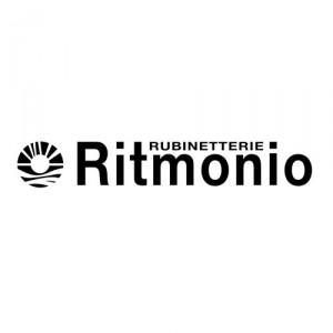 logo_ritmonio