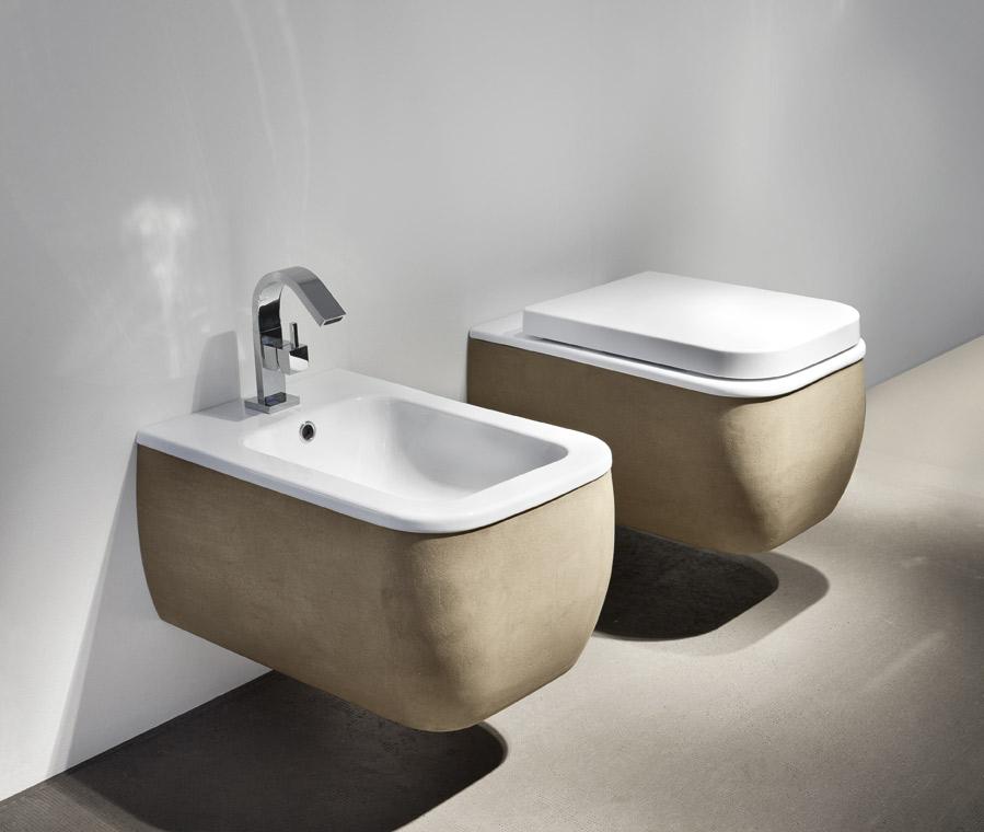 Rinnova l idea del tuo bagno con la flessibilit delle soluzioni edon arredobagno news - L arte del bagno ...