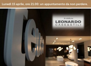 teucoish-gli-highlight-stasera-su-leonardo-tv