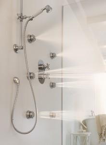 doccia-grazia-di-teknobili-lo-stile-retro-incontra-la-tecnologia