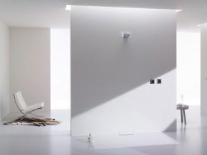 i-piatti-doccia-in-pregiato-acciaio-smaltato-kaldewei-01
