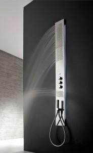si-chiama-obliqua-ed-e-la-nuova-doccia-di-design-delle-rubinetterie-zazzeri