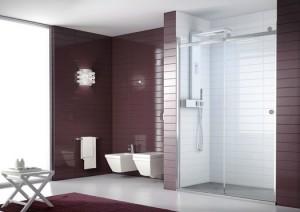 grandform-presenta-aquasteel-e-aqualight-2013-le-cabine-doccia-modulari-e-componibili_02
