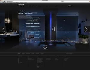 anteprima-web-nuovo-sito-nobili-rubinetterie