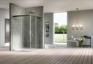 cersaie-2013-duka-presenta-acqua-5000-new-e-acqua-r-5000-new-02