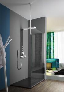 novita-cersaie-2013-arblu-separet-otto-braccio-parete-doccia-per-fissaggio-a-soffitto