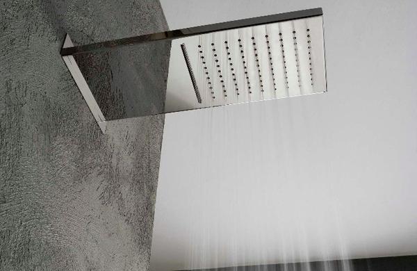Stunning Soffione Doccia Prezzi Pictures - Home Design Ideas 2017 ...