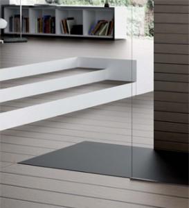 edone-i-nuovi-piatti-doccia-design-esclusivo-e-forme-innovative-01