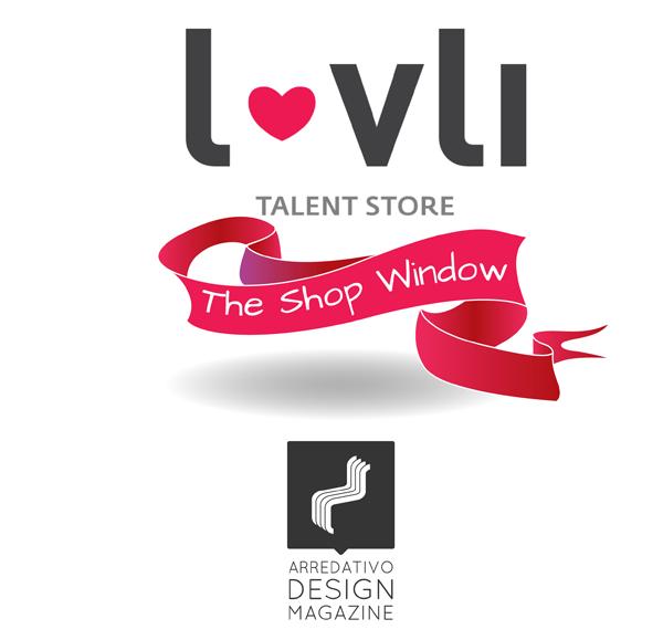 Lovli e Arredativo avviano una collaborazione per promuovere il design Made in Italy