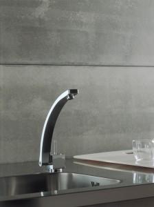 roxy-di-nobili-rubinetterie-comodita-a-360°-in-cucina