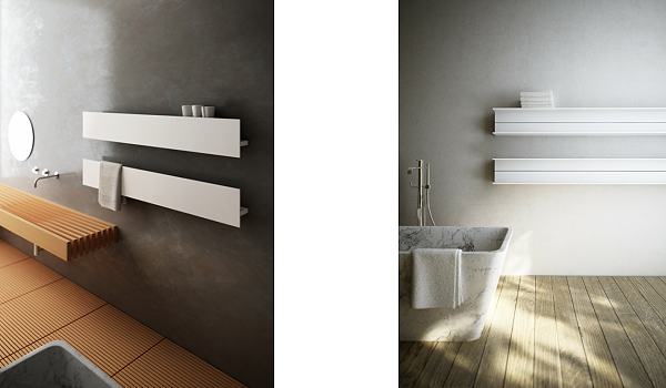 serie t tif e tif bath di antrax it si arricchiscono di importanti innovazioni arredobagno news. Black Bedroom Furniture Sets. Home Design Ideas