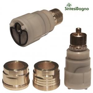 carterop10-cartuccia-termostatica-cabina-doccia-novellini-sintesibagno