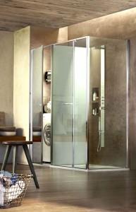 twin-viasmara-vetro-nuove-soluzioni-su-misura-per-qualsiasi-esigenza-progettuale