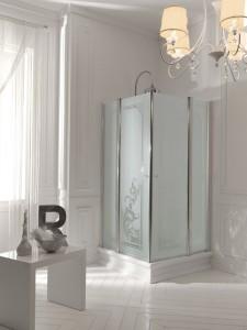 Box doccia - Si puo trovare in bagno 94 ...