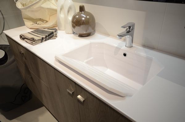 Punto tre arredo bagno affordable best puntotre arredo bagno