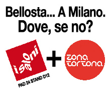 bellosta-rubinetterie-contro-il-falso-made-in-italy