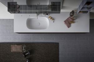 rexa-design-fibra-un-nuovo-rivestimento-per-personalizzare-la-zona-bagno-02