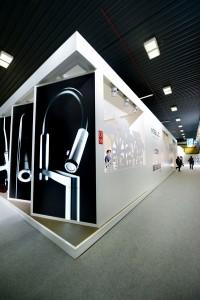 cersaie-2014-grande-successo-per-lo-stand-di-nobili-rubinetterie-una-full-immersion-nel-design-e-nella-tecnologia-02