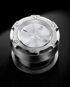 timeaster-lo-scorrere-del-tempo-secondo-stella-02