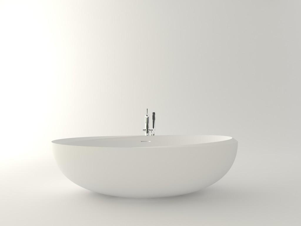 doppio riconoscimento per teuco la vasca accademia pop e. Black Bedroom Furniture Sets. Home Design Ideas