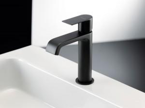 lavabo tolomeo nero per web