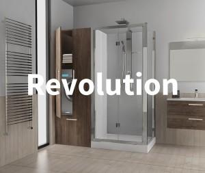trasforma-la-tua-vasca-in-doccia-con-la-soluzione-revolution-di-novellini