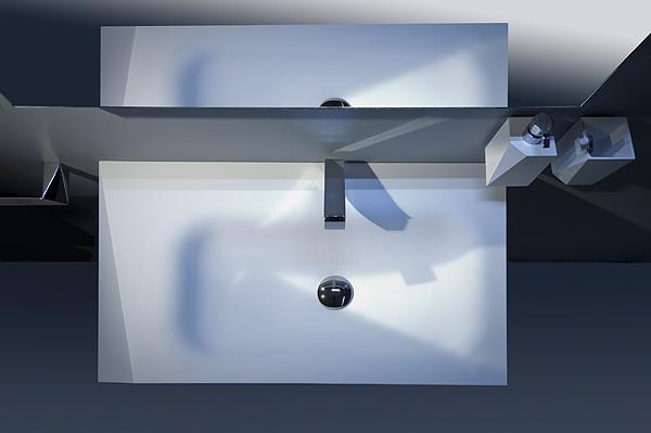 BERTOCCI- Freeze, design Meneghello Paolelli Associati ...