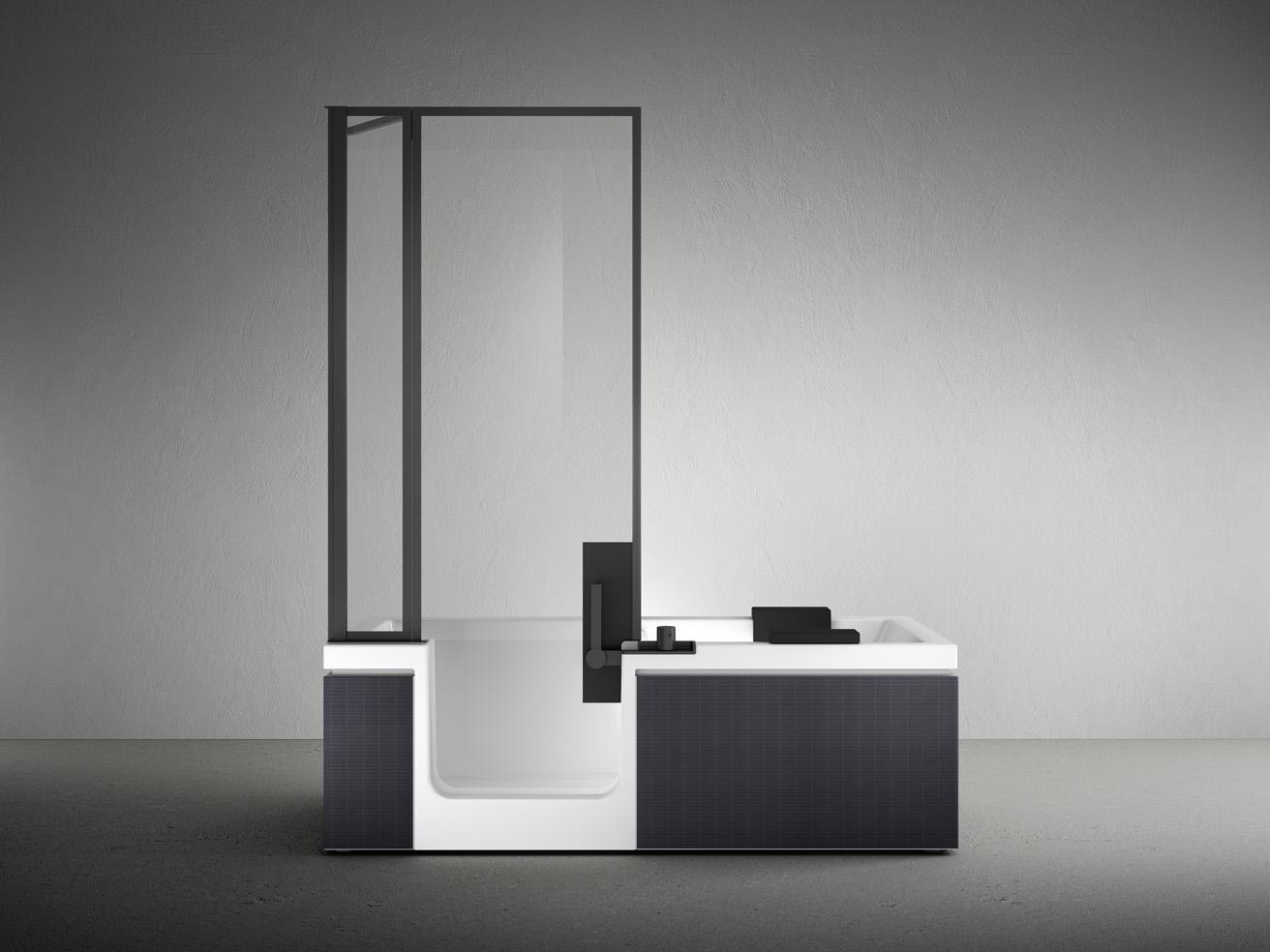 Pr t porter il nuovo modello di design della linea di - Wilmotte design ...