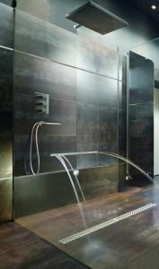 con-proshower-system-e-prodeso-heat-scopriamo-il-bagno-del-futuro-03
