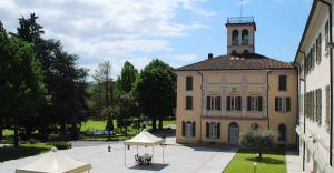 il-centro-congressi-villa-lomellini-ha-scelto-ritz-di-nobili-rubinetterie-02