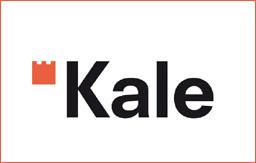 kale_new